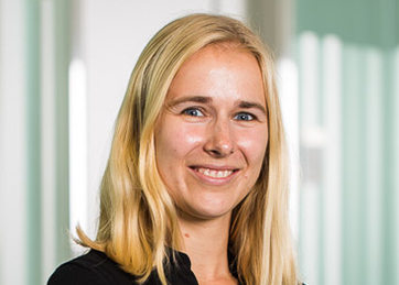 Marlies Polfliet, Advisor