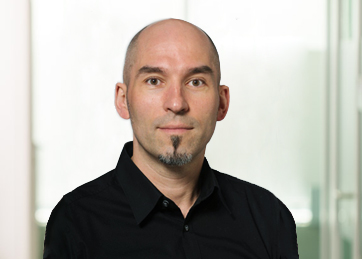 Kurt Soreyn, Senior Manager