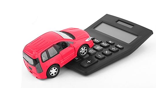 Voordeel Alle Aard Bedrijfswagen Referentie Co2 Uitstoot Voor 2019